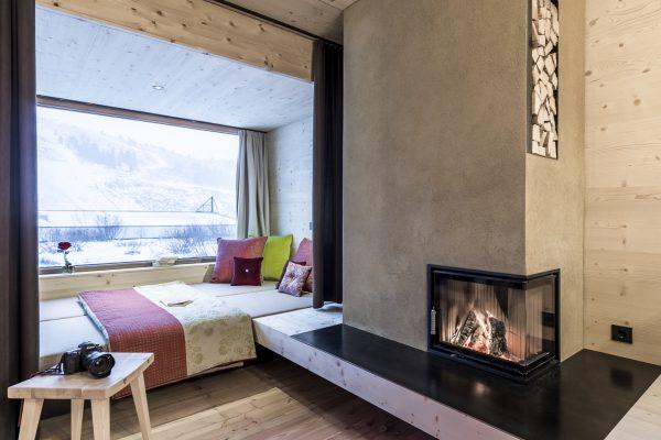 Herrlich Wild Apartment