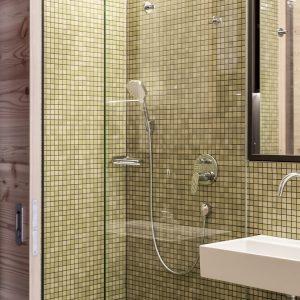 Badezimmer Krickerl