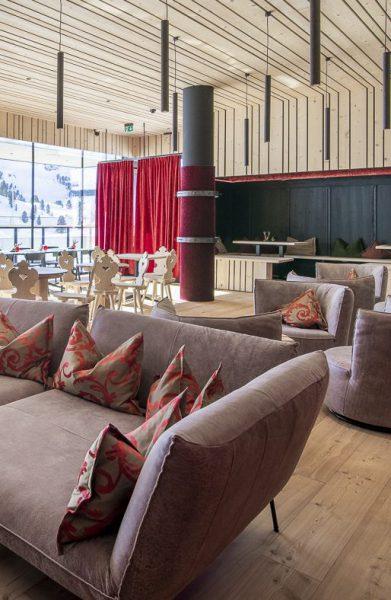 3-seen_innen_lounge_sorvillo_050-lq_b6a8024_web_presse