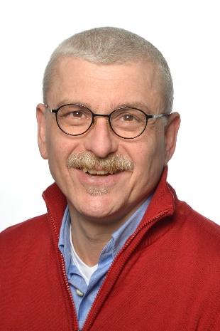 Reinhard Hartlauer (Küchenchef)