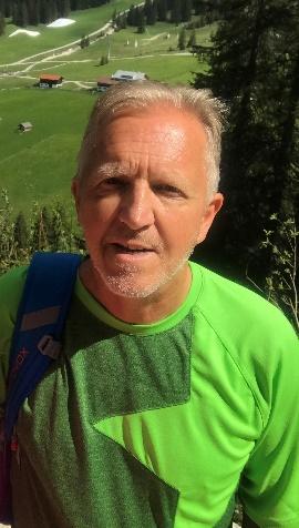 Vinzenz Triendl (Hoteldirektor)
